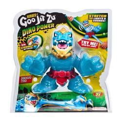 Goo Jit Zu Dinogoo T-Rex