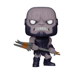Figurine Funko POP - Darkseid