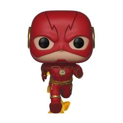 Pop Flash n°713