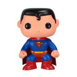 POP SUPERMAN n°7