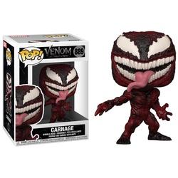Funko POP Carnage - Venom