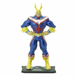 Figurine All Might - My Hero Academia