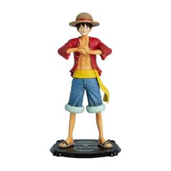 Figurine Monkey D. Luffy - One Piece