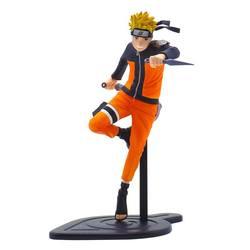 Figurine Naruto Uzumaki