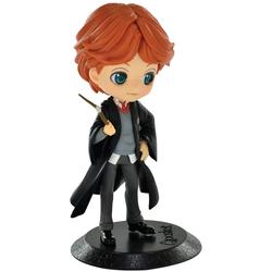 Harry Potter Q Posket Figurine Ron Weasley
