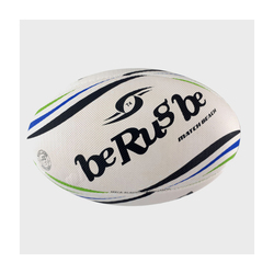 Ballon de Rugby Beach Grip T4