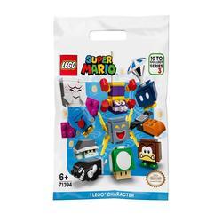 71394 - LEGO® Super Mario - Pack surprise de personnage – Série 3