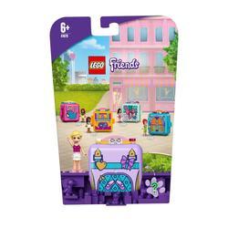 41670 - LEGO ® Friends - Le cube de danse de Stéphanie