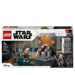 75310 - LEGO® Star Wars™ - Duel sur Mandalore™