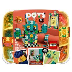 41937 - LEGO® DOTS - Multi-pack ambiance estivale