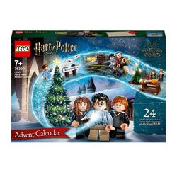 76390 - LEGO® Harry Potter™ - Le calendrier de l'Avent LEGO® Harry Potter™