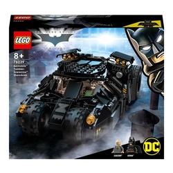 76239 - LEGO® DC Batman - La Batmobile™ Tumbler
