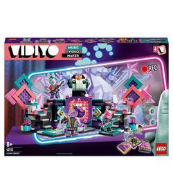 43113 - LEGO® VIDIYO - K-Pawp Concert BeatBox