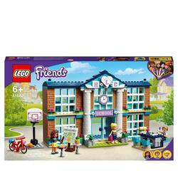41682 - LEGO® Friends - L'école de Heartlake City