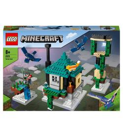 21173 - LEGO® Minecraft - La tour du ciel