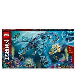 71754 - LEGO® Ninjago - Le dragon de l'eau