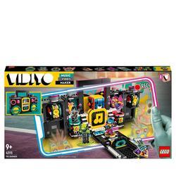 43115 - LEGO® VIDIYO - The Boombox