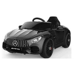 Voiture Mercedes Benz AMG GT 12V
