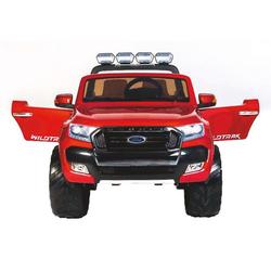 Voiture électrique Ford Ranger 12V