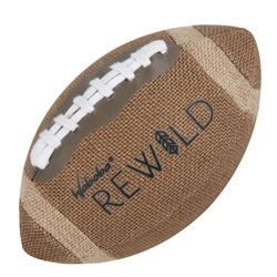 Wabiba Rewild American Football 23 cm