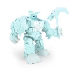 Cyborg de Glace Eldrador Mini créatures