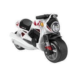 Porteur moto Wheeler
