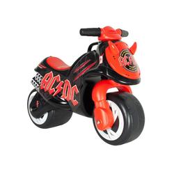 Porteur moto Neox AC/DC