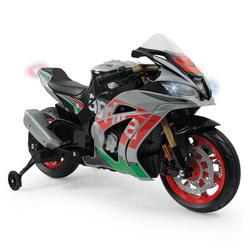 Moto électrique Aprilia RSV 12V