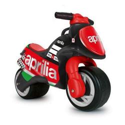 Porteur moto Neox Aprilia
