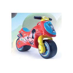 Porteur Moto Neox Mickey