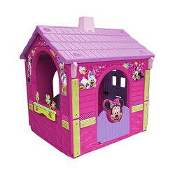Maison Minnie