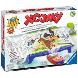 Projecteur à dessin Xoomy