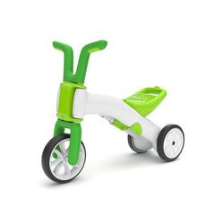Bunzi 02 vert