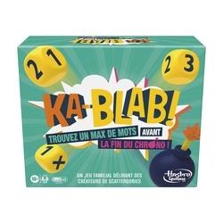 Ka-Blab