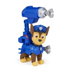 Pat'Patrouille - Figurine Hero Pup - La Pat'Patrouille Le Film