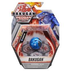 Bakugan - Pack de 1 Bakugan - Saison 3 Geogan Rising