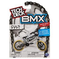 Tech Deck - Pack de 1 BMX