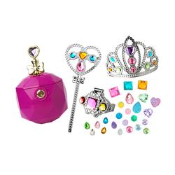 Coffret magique Jewel Secrets