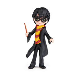 Harry Potter - Magical Minis - Figurine Harry Potter