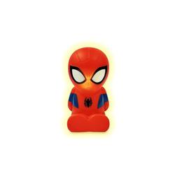 Spiderman - Veilleuse 3D
