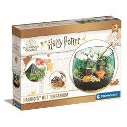 Terrarium Harry Potter