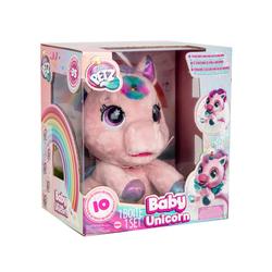 Baby Unicorn, ma licorne magique