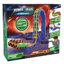 Power Treads Gravity 50 pièces