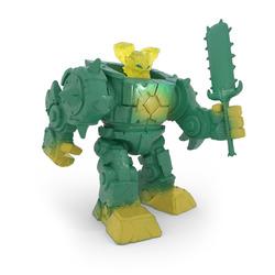 Cyborg de la jungle Eldrador Mini Creatures