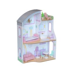 Maison de poupée Elise