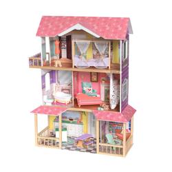 Maison de poupée Viviana