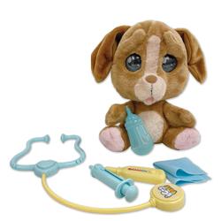 Emotion Pets – Set Vétérinaire