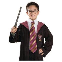 Cravate enfant Harry Potter