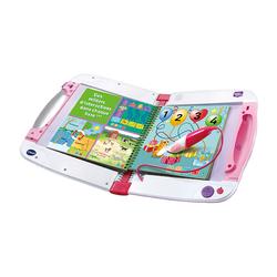 MagiBook  v2 Starter Pack rose
