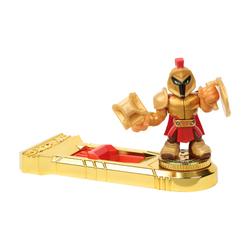 Akedo - Pack une figurine avec manette